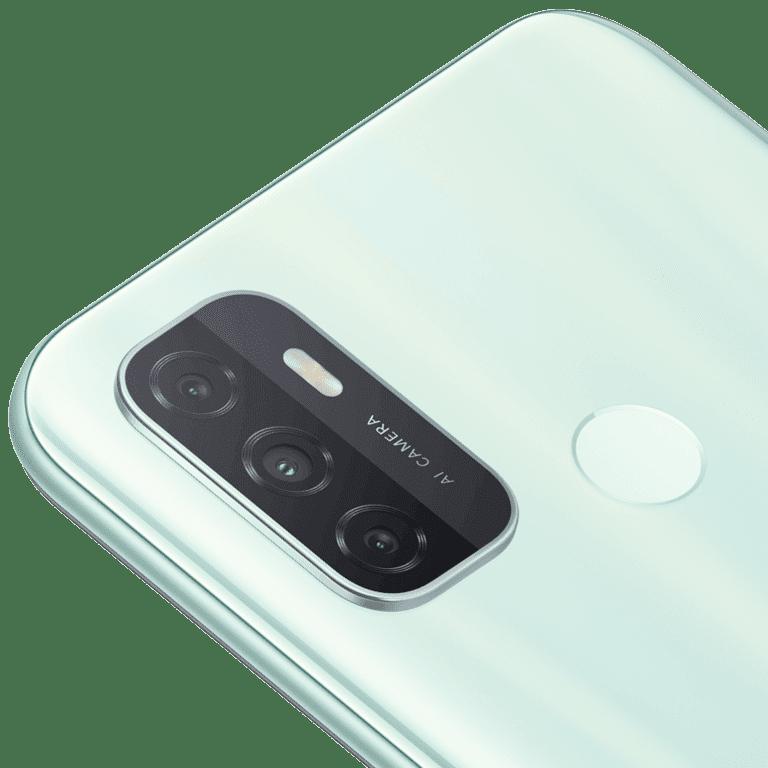 Comprar móvil Oppo A53 barato