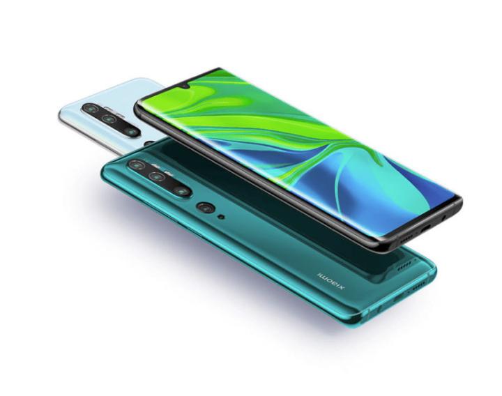 Comprar Ofertas Móviles Xiaomi