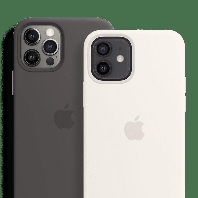 Fundas móviles iPhone 12