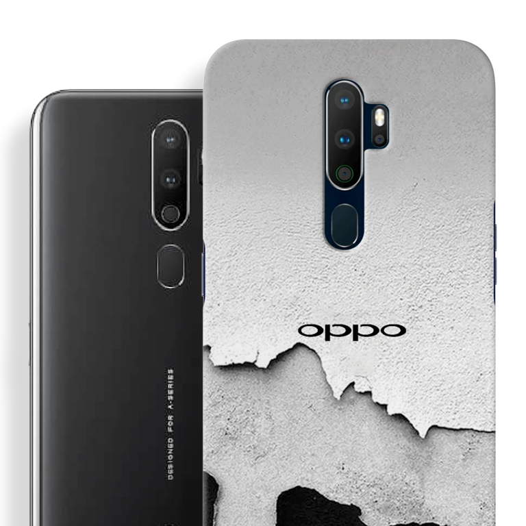 Fundas móviles Oppo