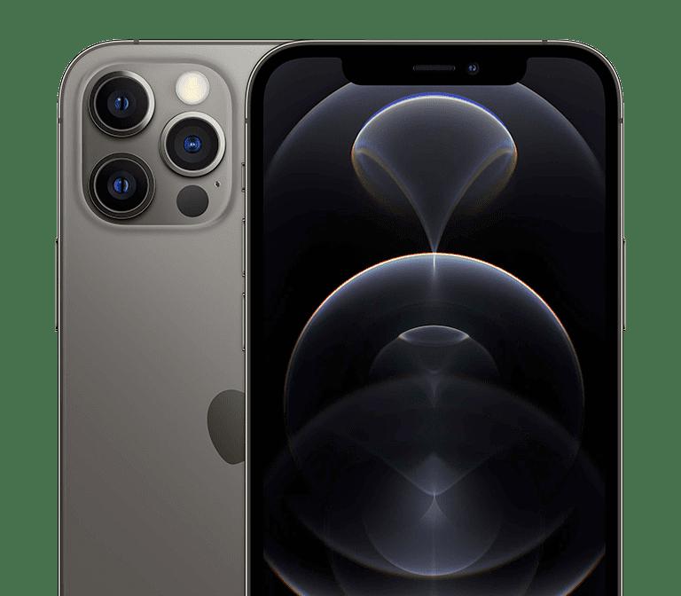 Oferta iPhone 12 Pro