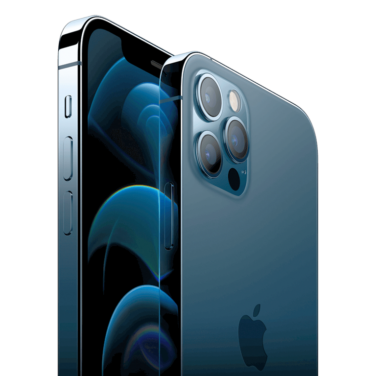 Comprar Oferta iPhone 12 Pro Max
