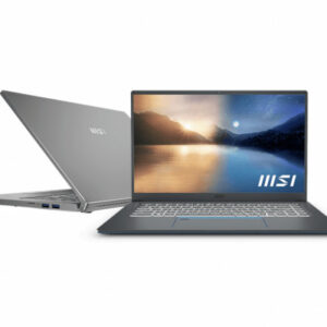 MSI Prestige A11SCX-018ES i7 16/1TB