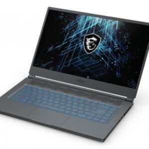 MSI Stealth A11SEK-055XES i7 16/1TB 15.6″