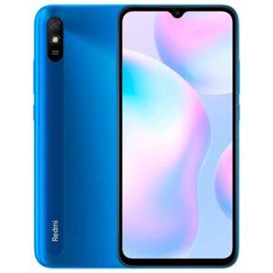 Xiaomi Redmi 9AT 2/32GB Azul
