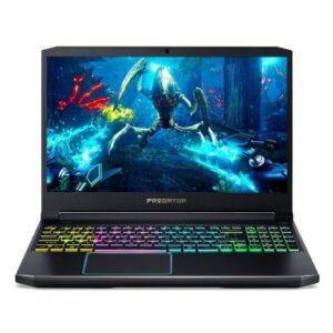 Acer Predator Helios 300 PH315-53-71NT  i7/16GB/1TB SSD/15.6″