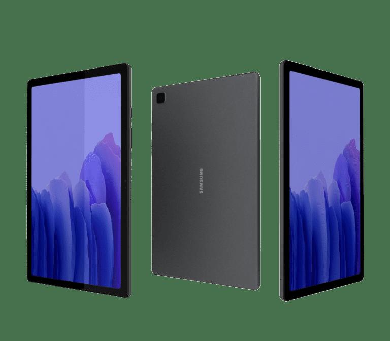 Compra Samsung Galaxy Tab A7