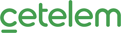 logo Cetelem financiera