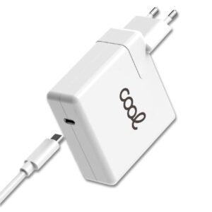 Cargador Apple MacBook COOL 61W USB-C