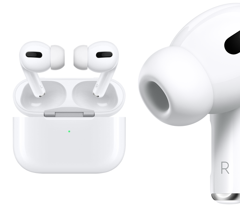 Compra Apple Airpods Pro