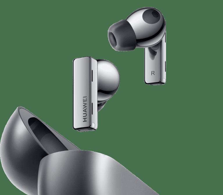 Compra Huawei Freebuds Pro Baratos