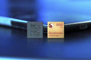 snapdragon-888-plus-5g