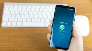 como-cambiar-teclado-whatsapp-movil