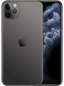 los-moviles-iphone-con-mejor-camara