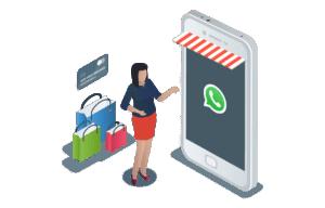 Comprar-WhatsApp-Facebook-incluye-tiendas-online-app