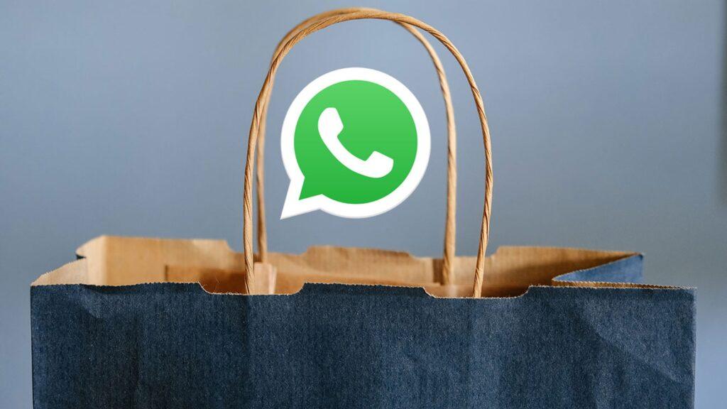 Comprar-en-WhatsApp-Facebook-incluye-sus-tiendas-online-en-esta-app