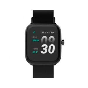 Smartwatch Urban Scout – Control Temperatura 24h