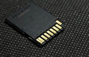 recuperar-datos-tarjeta-de-memoria-danada