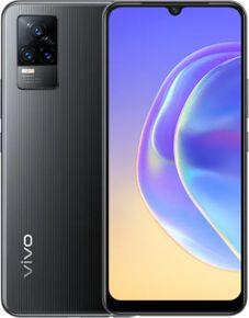 Vivo-V21e-5G