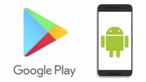 Como-utilizar-las-aplicaciones-de-Google-Play-en-terminales-Huawei