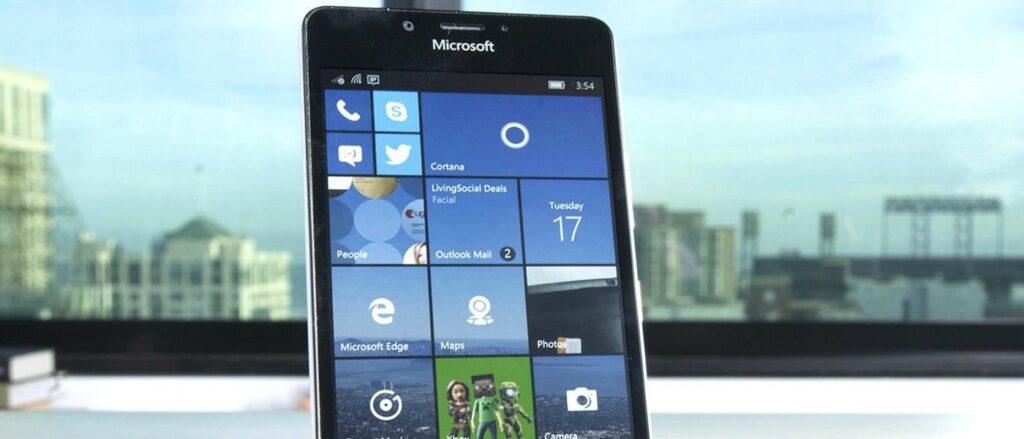 Vuelve-Windows-a-los-smartphones