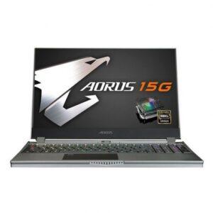 Gigabyte AORUS WB-8ES2130MH  i7 16/512GB SSD 15.6″