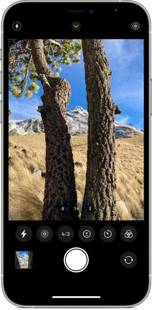 como-borrar-fotos-de-iphone