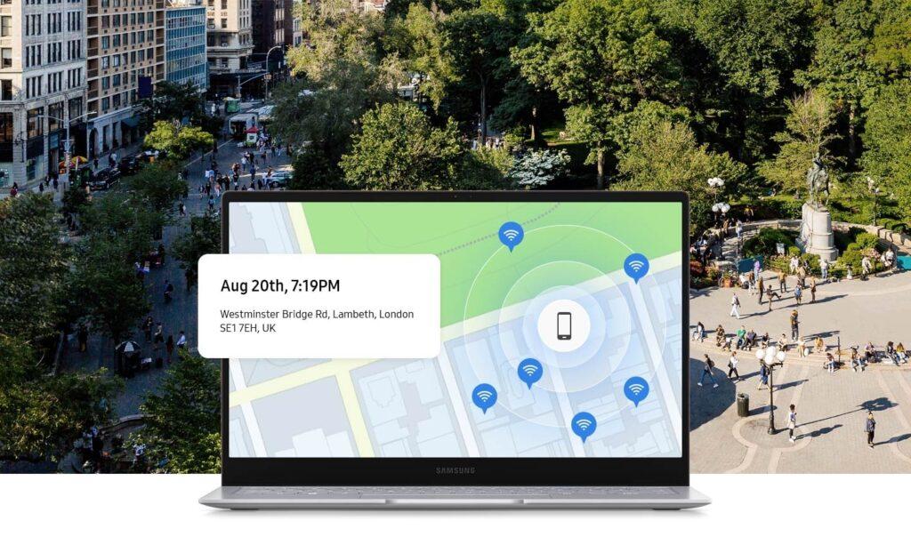localizar-movil-Samsung