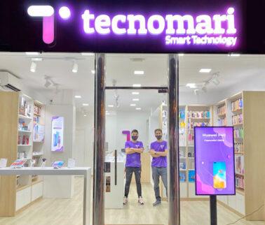tecnomari-tienda-de-moviles-barcelona (1)