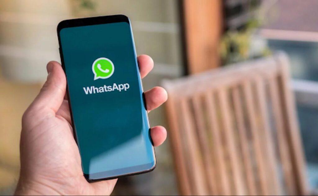 mantener-chats-whatsapp-al-cambiar-movil