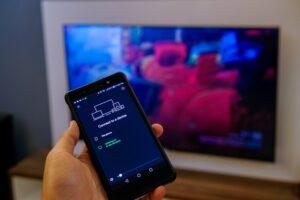 como-conectar-movil-television