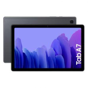 Samsung Galaxy Tab A7 10.4″ 32GB LTE Gris