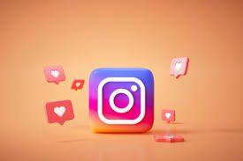 como descargar datos fotos instagram