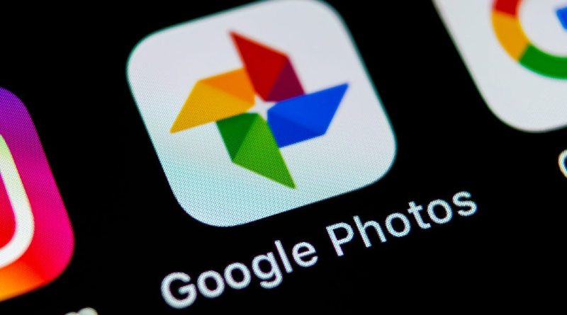 como recuperar fotos borradas movil android