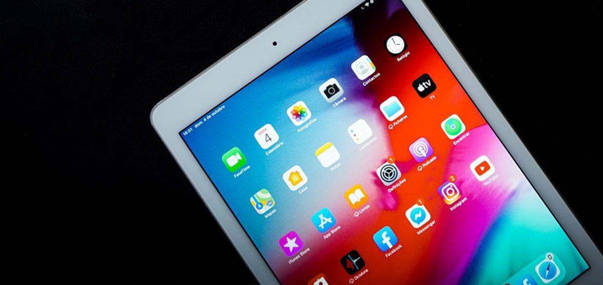 consejos poder comprar tablet ideal