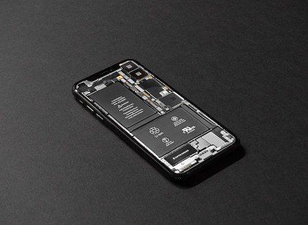 trucos ahorrar bateria en los moviles