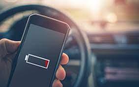 trucos ahorrar bateria moviles