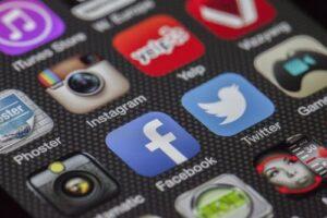 ocultar archivos apps en tu movil