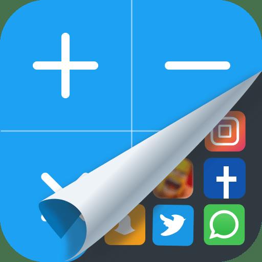 ocultar archivos apps movil