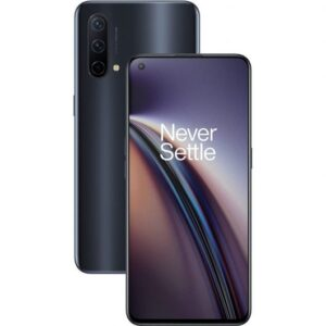 OnePlus Nord CE 5G 8/128GB Gris