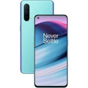 OnePlus Nord CE 5G 8/128GB Azul