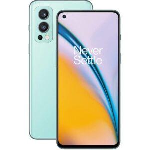 OnePlus Nord 2 5G 8/128GB Azul