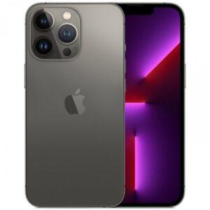 Apple iPhone 13 Pro 256GB Grafito