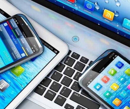 Cómo sincronizar tu móvil con tu tablet