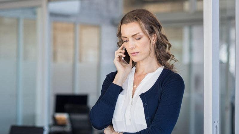 Cómo solucionar el eco en las llamadas