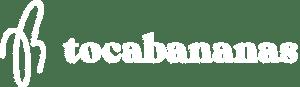 logo tocabananas
