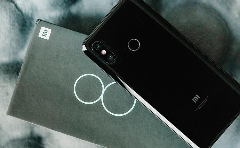 Resetear un móvil Xiaomi