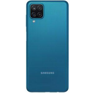 Samsung Galaxy A12 3/32GB Azul