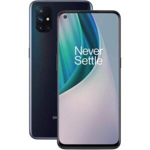 OnePlus Nord N10 5G 6/128GB Azul Hielo
