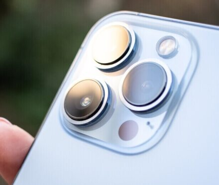 Formas de cambiar el estilo fotográfico por defecto en iPhone 13